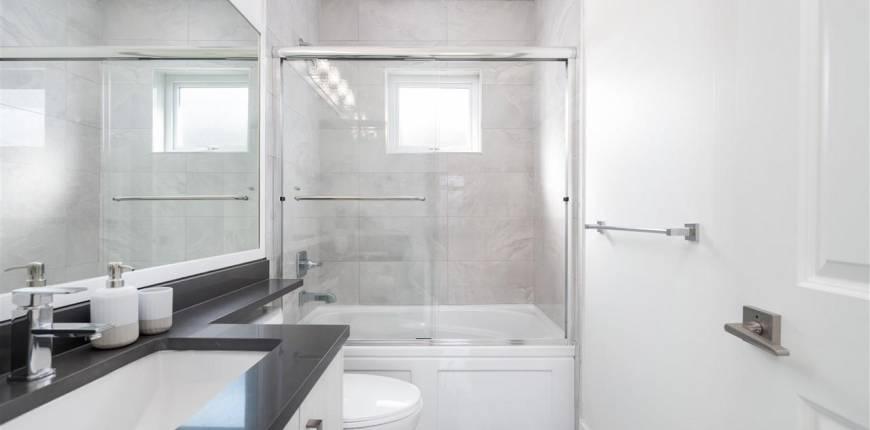 5657 KILLARNEY STREET, Vancouver, British Columbia, Canada V5R3W4, 3 Bedrooms Bedrooms, Register to View ,3 BathroomsBathrooms,Townhouse,For Sale,KILLARNEY,R2591476