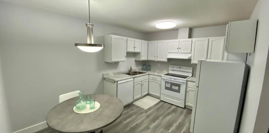1B 165 Court ST N, THUNDER BAY, Ontario, Canada P7A7V1, 2 Bedrooms Bedrooms, Register to View ,2 BathroomsBathrooms,Condo,For Sale,TB211569