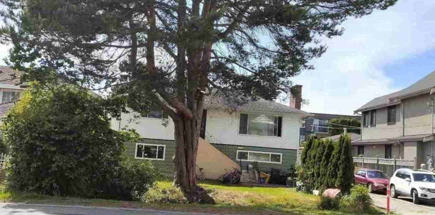 10071 LEONARD ROAD, Richmond, British Columbia, Canada V7A2N4, 3 Bedrooms Bedrooms, Register to View ,2 BathroomsBathrooms,For Sale,LEONARD,R2591403