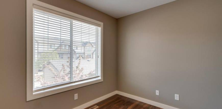 2516 Eversyde Avenue SW, Calgary, Alberta, Canada T2Y5G8, 2 Bedrooms Bedrooms, Register to View ,3 BathroomsBathrooms,Townhouse,For Sale,Eversyde,A1117867
