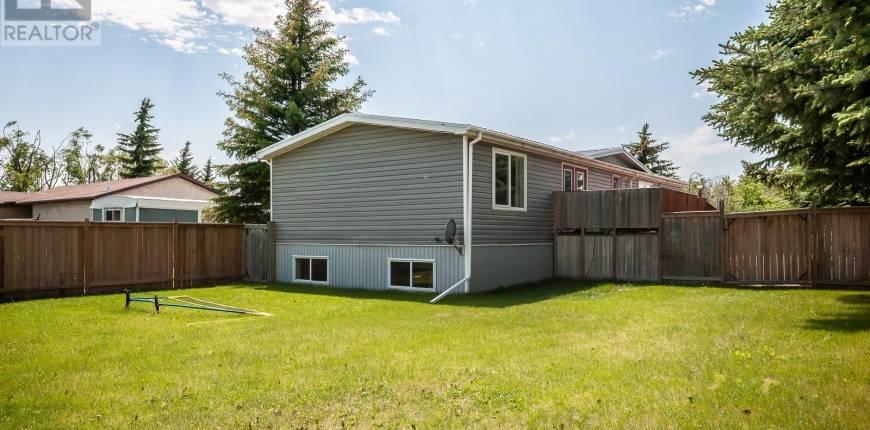 341 1st ST, Mclean, Saskatchewan, Canada S0G3E0, 5 Bedrooms Bedrooms, Register to View ,3 BathroomsBathrooms,House,For Sale,SK859282