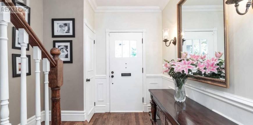 238 SHELDRAKE AVE, Toronto, Ontario, Canada M4P2B6, 4 Bedrooms Bedrooms, Register to View ,4 BathroomsBathrooms,House,For Sale,Sheldrake,C5270002