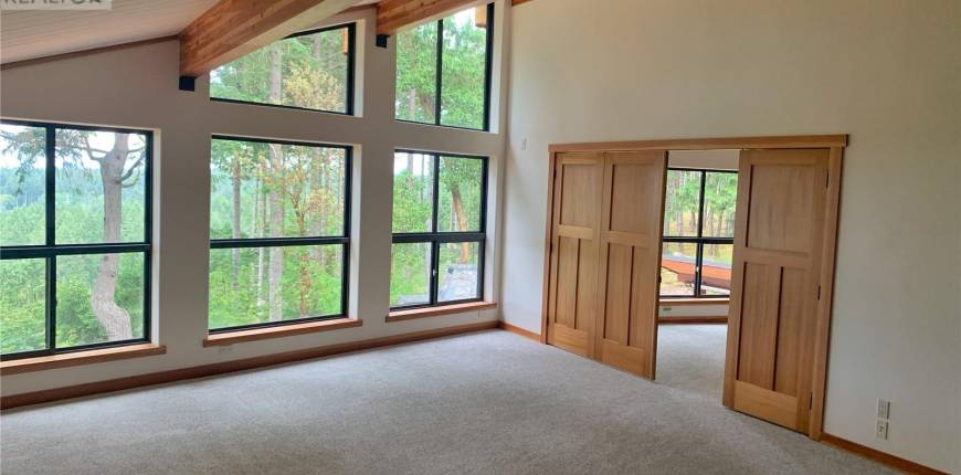 680 Tin Can Alley, Gabriola Island, British Columbia, Canada V0R1X3, 2 Bedrooms Bedrooms, Register to View ,3 BathroomsBathrooms,House,For Sale,Tin Can,878523