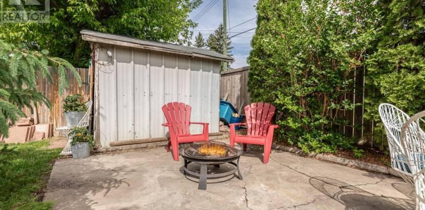 4722 48 Street, Lloydminster, Saskatchewan, Canada S9V0K5, 3 Bedrooms Bedrooms, Register to View ,2 BathroomsBathrooms,House,For Sale,48 Street,A1116856