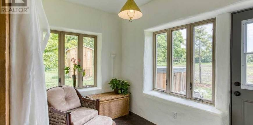 5487 THIRD LINE, Guelph/Eramosa, Ontario, Canada N0B2K0, 4 Bedrooms Bedrooms, Register to View ,4 BathroomsBathrooms,House,For Sale,Third,X5271205
