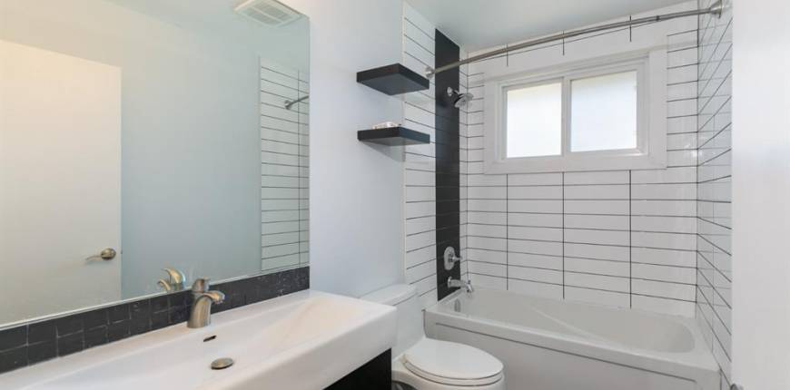 4520 Greenview Drive NE, Calgary, Alberta, Canada T2E5R6, 4 Bedrooms Bedrooms, Register to View ,2 BathroomsBathrooms,House,For Sale,Greenview,A1115206