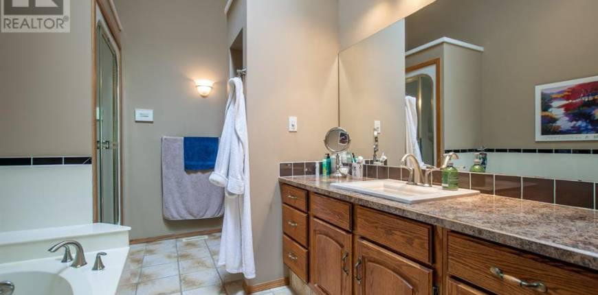 123 Canyon Terrace W, Lethbridge, Alberta, Canada T1K6W7, 4 Bedrooms Bedrooms, Register to View ,3 BathroomsBathrooms,House,For Sale,Canyon,A1119309