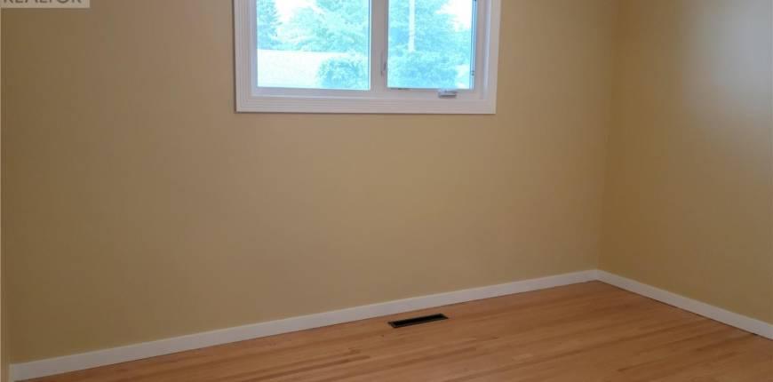 802 Cascade ST, Saskatoon, Saskatchewan, Canada S7J0M7, 3 Bedrooms Bedrooms, Register to View ,2 BathroomsBathrooms,House,For Sale,SK859478