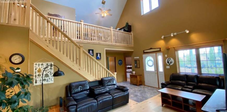 11313 111 AvenueClose, Fairview, Alberta, Canada T0H1L0, 4 Bedrooms Bedrooms, Register to View ,3 BathroomsBathrooms,House,For Sale,111,A1118544