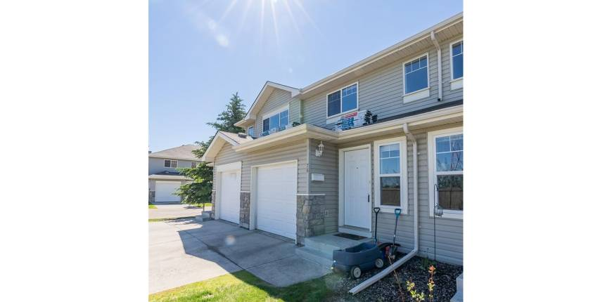 #76 230 EDWARDS DR SW, Edmonton, Alberta, Canada T6X1G7, 2 Bedrooms Bedrooms, Register to View ,3 BathroomsBathrooms,Townhouse,For Sale,E4249387