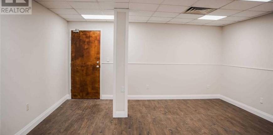 #203 -89 COLLIER ST, Barrie, Ontario, Canada L4M1H2, Register to View ,For Lease,Collier,S5271726