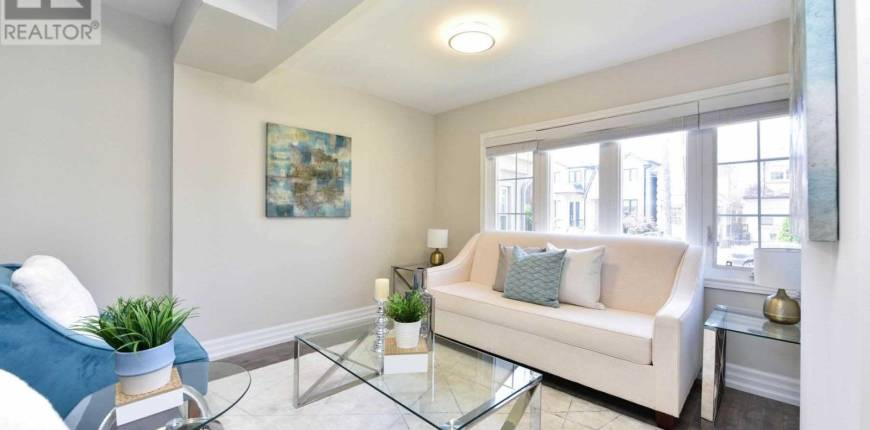 291 BOON AVE, Toronto, Ontario, Canada M6E4A2, 3 Bedrooms Bedrooms, Register to View ,3 BathroomsBathrooms,House,For Sale,Boon,W5271655