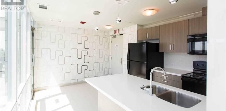 #501 -80 ESTHER LORRIE DR, Toronto, Ontario, Canada M9W0C6, 2 Bedrooms Bedrooms, Register to View ,1 BathroomBathrooms,Condo,For Sale,Esther Lorrie,W5271724