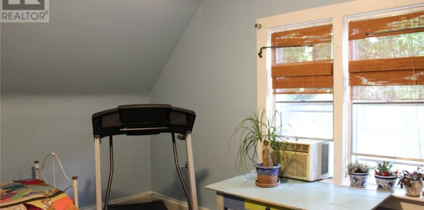 309 28th ST W, Saskatoon, Saskatchewan, Canada S7L0K6, 3 Bedrooms Bedrooms, Register to View ,1 BathroomBathrooms,House,For Sale,SK859479