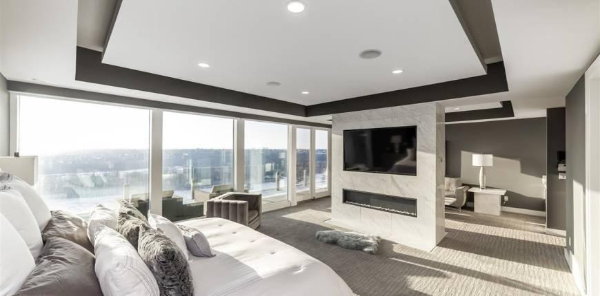 8606 Saskatchewan DR NW, Edmonton, Alberta, Canada T6G2A8, 5 Bedrooms Bedrooms, Register to View ,8 BathroomsBathrooms,House,For Sale,E4249409