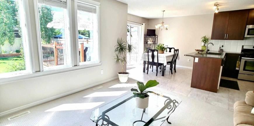 6127 13 AV SW, Edmonton, Alberta, Canada T6X0M6, 3 Bedrooms Bedrooms, Register to View ,3 BathroomsBathrooms,Duplex,For Sale,E4249508