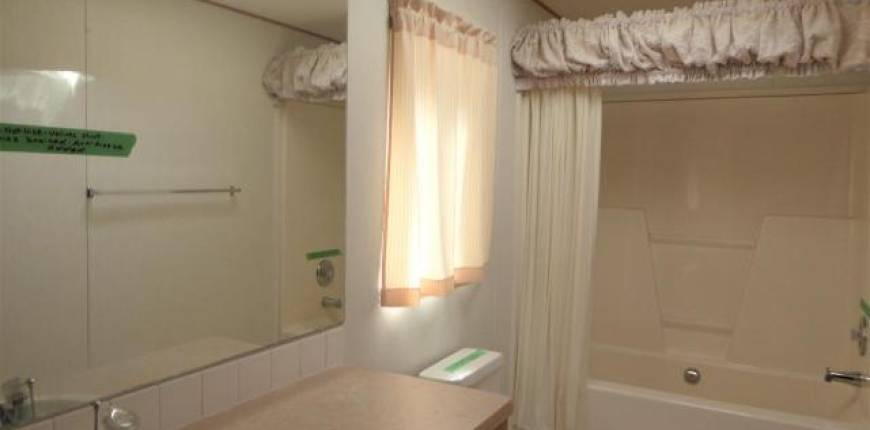 #3 30 CACTUS Crescent, Osoyoos, British Columbia, Canada V0H1V1, 3 Bedrooms Bedrooms, Register to View ,2 BathroomsBathrooms,House,For Sale,CACTUS,189918