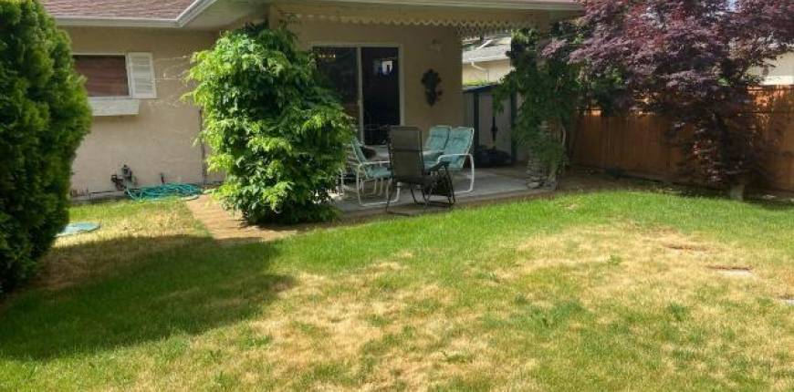 #101 955 ROBINSON Avenue, Naramata, British Columbia, Canada V0H1N1, 2 Bedrooms Bedrooms, Register to View ,2 BathroomsBathrooms,Townhouse,For Sale,ROBINSON,189915