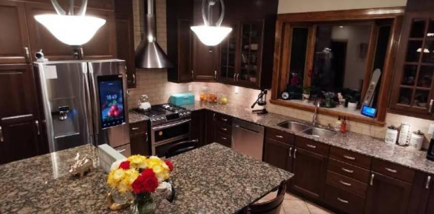 13261 MCKINNON Way, Dawson Creek, British Columbia, Canada V1G4H8, 5 Bedrooms Bedrooms, Register to View ,4 BathroomsBathrooms,House,For Sale,MCKINNON,189914