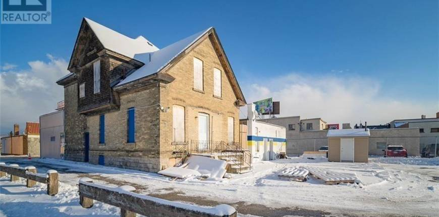 5986 LUNDYS Lane Unit# 4A, Niagara Falls, Ontario, Canada L2G1T1, Register to View ,For Lease,LUNDYS,40126939