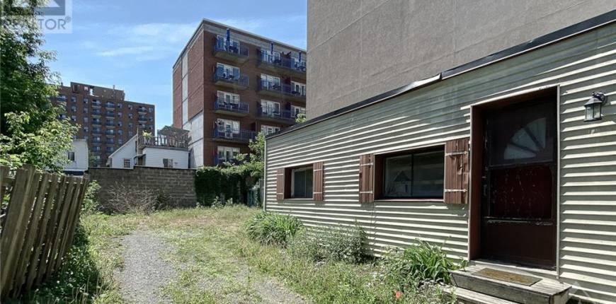 168 MURRAY STREET, Ottawa, Ontario, Canada K1N5M8, Register to View ,For Sale,1245738