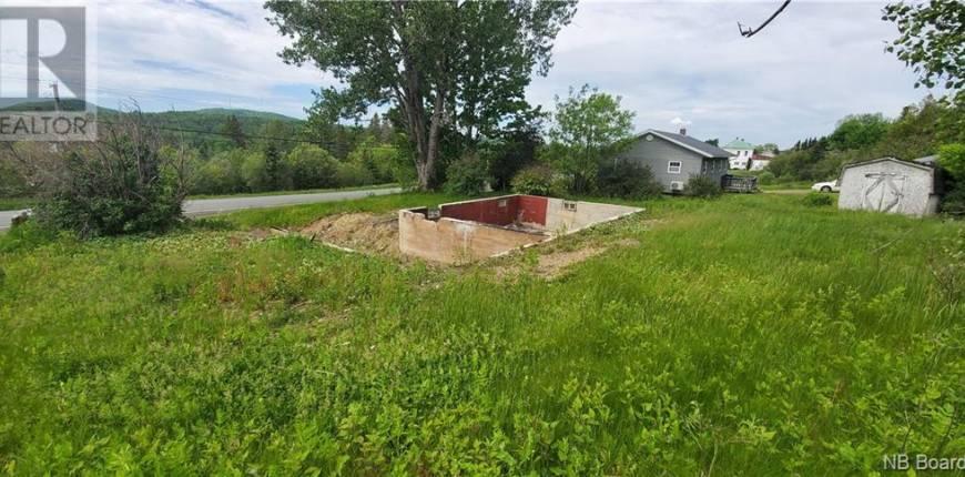 4564 Juniper Road, Florenceville-Bristol, New Brunswick, Canada E7L2K2, Register to View ,For Sale,NB059505