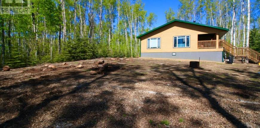 #27 and #28 Tugate Drive, High Level, Alberta, Canada T0H1Z0, 2 Bedrooms Bedrooms, Register to View ,1 BathroomBathrooms,House,For Sale,Tugate,A1119773