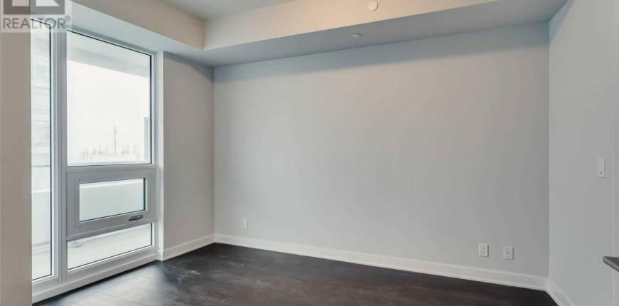 #2605 -2221 YONGE ST, Toronto, Ontario, Canada M4S2B4, 2 Bedrooms Bedrooms, Register to View ,1 BathroomBathrooms,Condo,For Rent,Yonge,C5272573