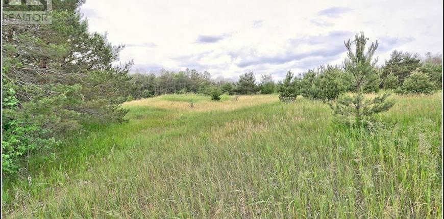 194 ELDER Road, Roseneath, Ontario, Canada K0K2X0, 3 Bedrooms Bedrooms, Register to View ,1 BathroomBathrooms,House,For Sale,ELDER,40129428