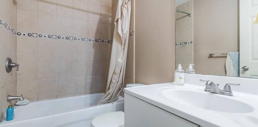 4 Martha's Haven Parade NE, Calgary, Alberta, Canada T3J3V9, 4 Bedrooms Bedrooms, Register to View ,4 BathroomsBathrooms,House,For Sale,Martha's Haven,A1117938