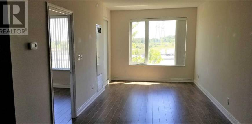 #310 -325 SOUTH PARK RD, Markham, Ontario, Canada L3T0B8, 2 Bedrooms Bedrooms, Register to View ,1 BathroomBathrooms,Condo,For Sale,South Park,N5273567