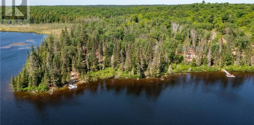 12 MAXWELL Lane, South River, Ontario, Canada P0A0A3, Register to View ,For Sale,MAXWELL,40129701