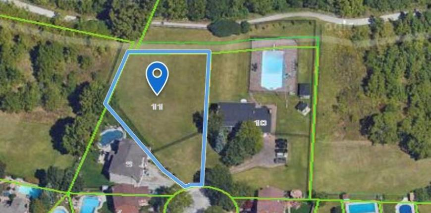 11 AZALEA Court, Stoney Creek, Ontario, Canada L8J1K4, Register to View ,For Sale,H4109801