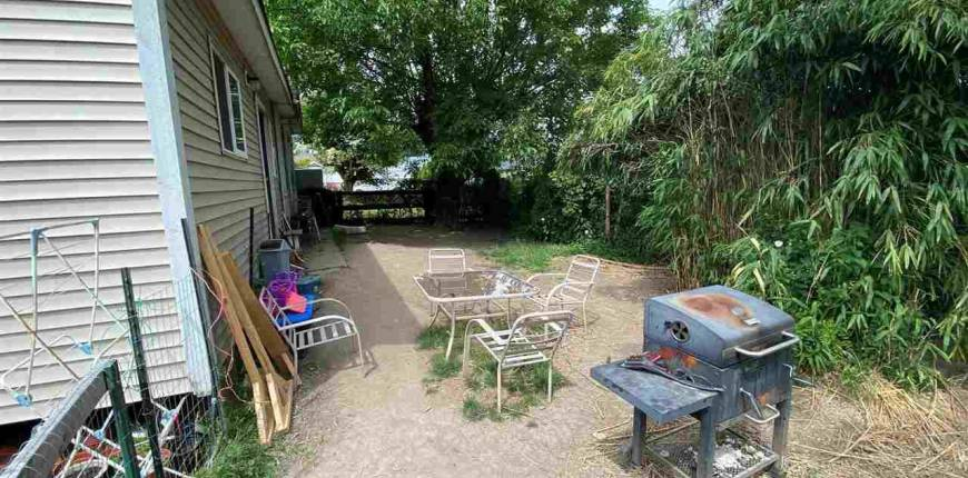 46056 FOURTH AVENUE, Chilliwack, British Columbia, Canada V2P1N1, 3 Bedrooms Bedrooms, Register to View ,1 BathroomBathrooms,House,For Sale,FOURTH,R2592773