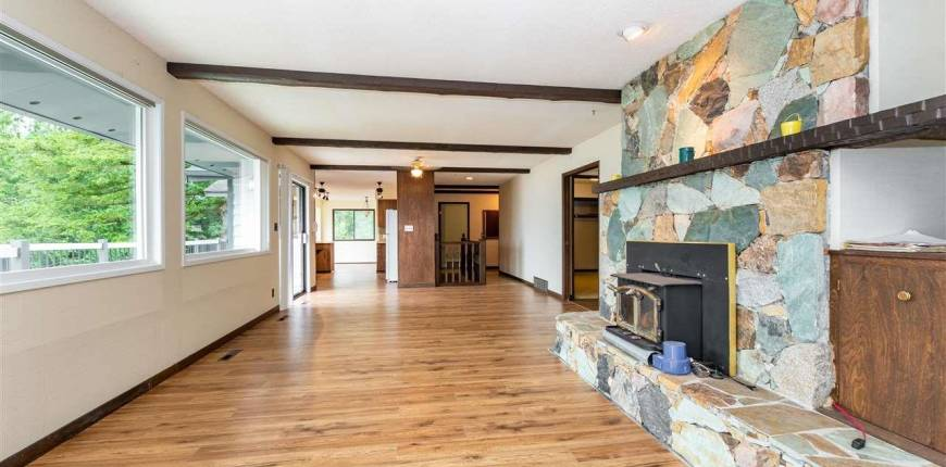 43015 OLD ORCHARD ROAD, Chilliwack, British Columbia, Canada V2R4A6, 4 Bedrooms Bedrooms, Register to View ,2 BathroomsBathrooms,House,For Sale,OLD ORCHARD,R2592142