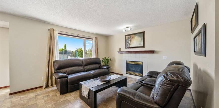 117 Douglas Ridge Circle SE, Calgary, Alberta, Canada T2Z3C2, 5 Bedrooms Bedrooms, Register to View ,3 BathroomsBathrooms,House,For Sale,Douglas Ridge,A1117098