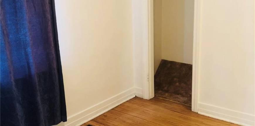 1224 C AVE N, Saskatoon, Saskatchewan, Canada S7L1K5, 2 Bedrooms Bedrooms, Register to View ,1 BathroomBathrooms,House,For Sale,SK859696