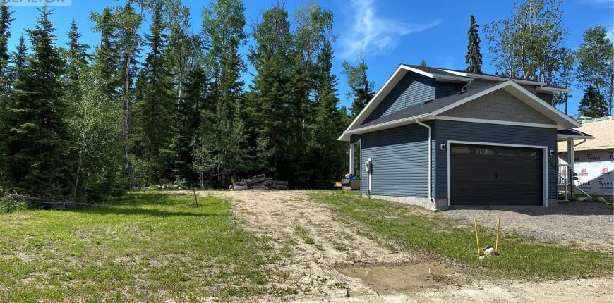124 Rumberger RD, Candle Lake, Saskatchewan, Canada S0J3E0, 3 Bedrooms Bedrooms, Register to View ,2 BathroomsBathrooms,House,For Sale,SK859634