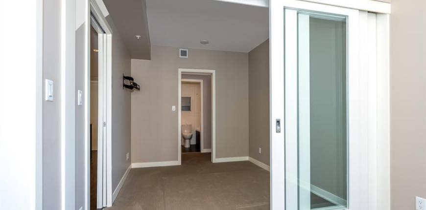 1001, 626 14 Avenue SW, Calgary, Alberta, Canada T2R0X4, 1 Bedroom Bedrooms, Register to View ,1 BathroomBathrooms,Condo,For Sale,14,A1120300
