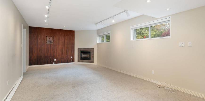 1061 PROSPECT AVENUE, North Vancouver, British Columbia, Canada V7R2M6, 4 Bedrooms Bedrooms, Register to View ,2 BathroomsBathrooms,House,For Sale,PROSPECT,R2593147
