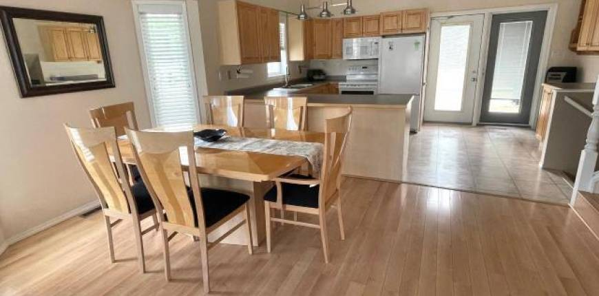 1521 110 Avenue, Dawson Creek, British Columbia, Canada V1G2W3, 4 Bedrooms Bedrooms, Register to View ,3 BathroomsBathrooms,House,For Sale,110,190035