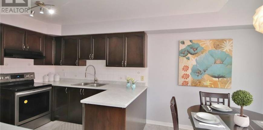 997 ROCKY HARBOUR CRESCENT, Ottawa, Ontario, Canada K1V1T8, 4 Bedrooms Bedrooms, Register to View ,4 BathroomsBathrooms,Townhouse,For Sale,1247753