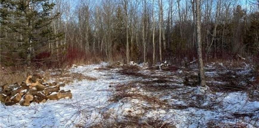 GLEN ROAD, Beachburg, Ontario, Canada K0J1C0, Register to View ,For Sale,1247794