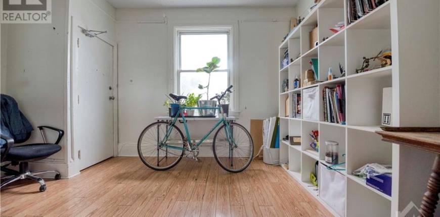 93 QUEEN MARY STREET, Ottawa, Ontario, Canada K1K1X6, 3 Bedrooms Bedrooms, Register to View ,2 BathroomsBathrooms,House,For Sale,1247692