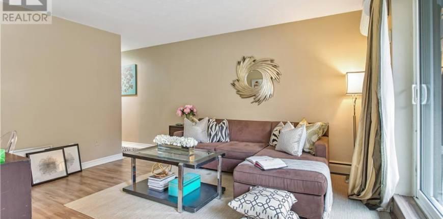 200 CHARLTON Avenue E Unit# 202, Hamilton, Ontario, Canada L8N1Z1, 1 Bedroom Bedrooms, Register to View ,1 BathroomBathrooms,Condo,For Lease,CHARLTON,40129665