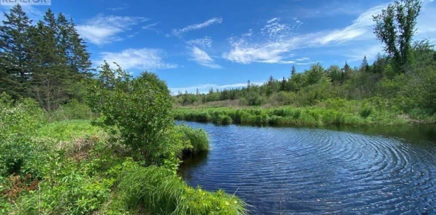 Little Ridge Road, Little Ridge, New Brunswick, Canada E3L5N9, Register to View ,For Sale,NB059645