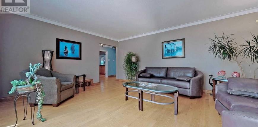 45 HAMPSHIRE HTS, Toronto, Ontario, Canada M9B2K5, 5 Bedrooms Bedrooms, Register to View ,5 BathroomsBathrooms,House,For Sale,Hampshire,W5274873