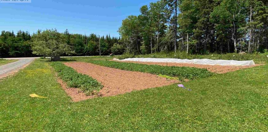 788 Strathcona Road, Strathcona, Prince Edward Island, Canada C0A1G0, 4 Bedrooms Bedrooms, Register to View ,1 BathroomBathrooms,House,For Sale,202115262