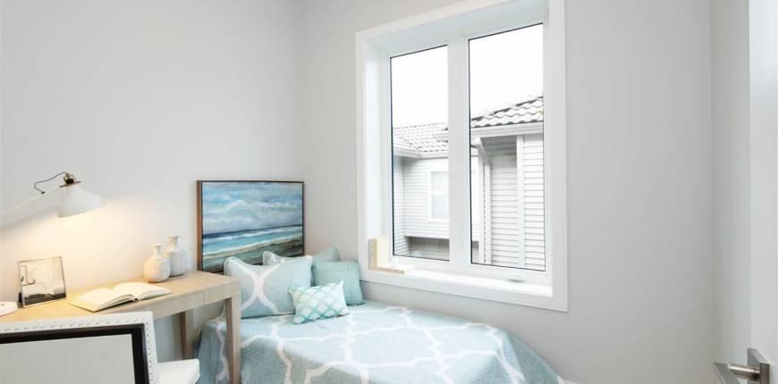 8346 SELKIRK STREET, Vancouver, British Columbia, Canada V6P4H9, 3 Bedrooms Bedrooms, Register to View ,3 BathroomsBathrooms,Duplex,For Sale,SELKIRK,R2593343