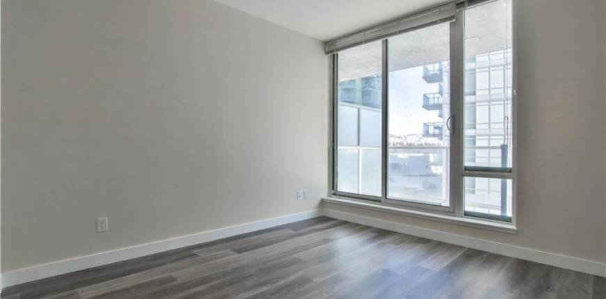 301, 3820 Brentwood Road NW, Calgary, Alberta, Canada T2L2L5, 2 Bedrooms Bedrooms, Register to View ,1 BathroomBathrooms,Condo,For Sale,Brentwood,A1120615